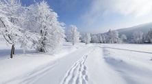 Air salju. 7 Macam Air yang Bisa Digunakan untuk Bersuci atau Thaharah