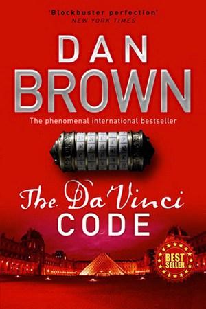 download novel dan brown pdf lengkap gratis the da vinci code, inferno, angels and demons,